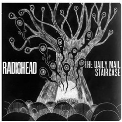 Radioheads new single Daily Mail Internet Rip
