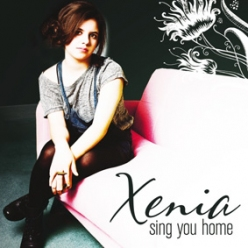 Xenia Sing You Home EP Review