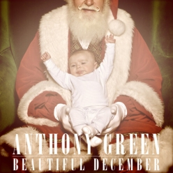 Anthony Green Releases AGDEP For Free Download