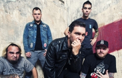 New Found Glory Release Two New Songs For Free