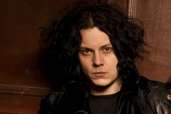 Jack White to Appear on History Channel