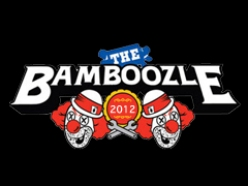 Bamboozle 2012 Announcing 60 Bands At Midnight