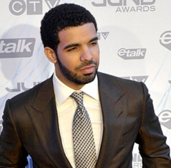 Drake Speaks Out On Beef With Common