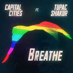 Capital Cities Mashes Up Pink Floyd And Tupac