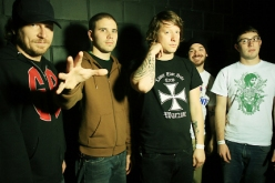 Comeback Kid Release New Music Video