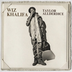 Wiz Khalifas Taylor Allderdice Gets Over 800K Downloads In Seven Days