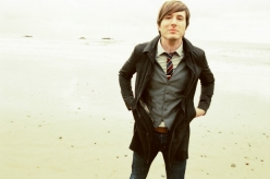 Owl City Announces Small Tour, Streams Rest Of New E.P