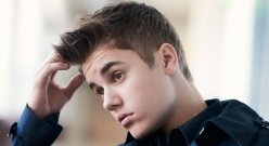 Music Video: As Long As You Love Me by Justin Bieber ft Big Sean