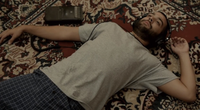 Music Video: Whiteout ft. Tef Poe Feel Like I Do