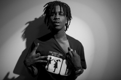 Chief Keef Disses Lupe Fiasco On Twitter; Lupe Responds