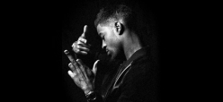 New Song: King Wizard by Kid Cudi