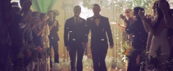 New Video: Same Love by Macklemore & Ryan Lewis featuring Mary Lambert