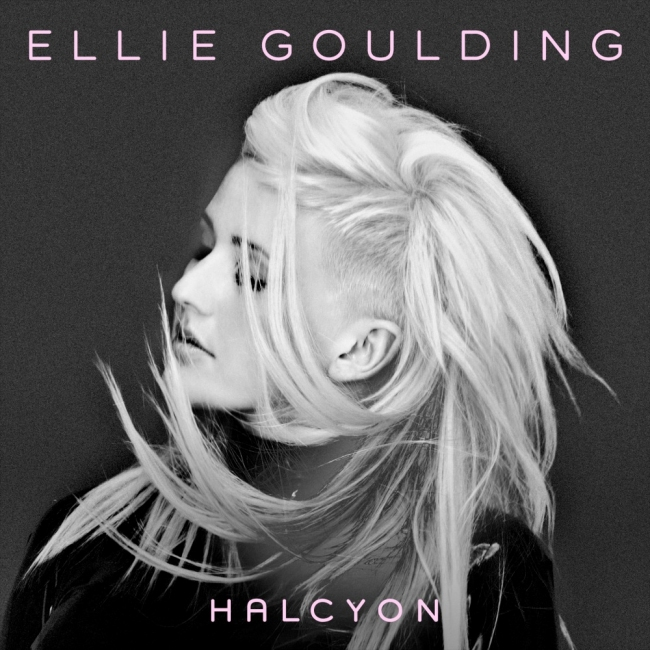 LEAK: Ellie Goulding- I Need Your Love (feat. Calvin Harris)