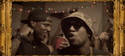 New Video: Just What I Am by Kid Cudi ft King Chip