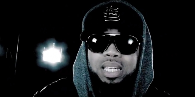 Video: Malfunction by TyLan feat. Yak Boy Fresh & Bo Dean
