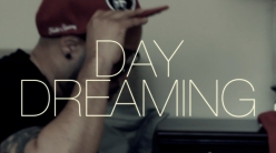 New Video: Day Dreaming (Remix) by TyLan