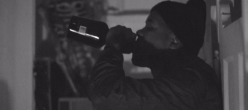 New Video: Hennessy by Tef Poe
