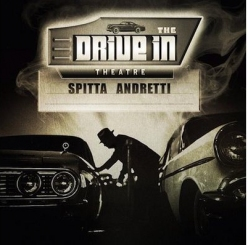 Curren$y Drops Drive In Theatre