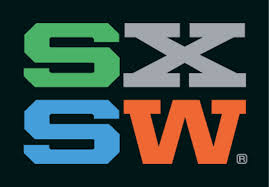 Doorways SXSW 2014 Schedule