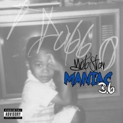 T-Dubb-O Releases Mobstar Maniac 3.6