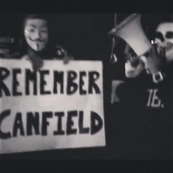 Bo Dean x T Dubb O - Fux Shit Up video