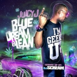 Juicy J: Stoners Night Pt. 2 F. Wiz Khalifa
