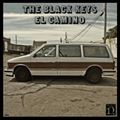 The Black Keys opt to keep new album El Camino off Streaming services.